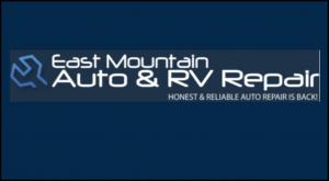 East Mtn Auto & RV