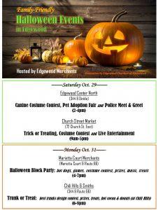 chamber-halloween-happenings-2016
