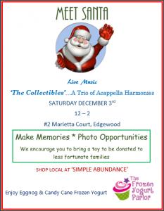 meet-santa-at-marietta-court-businesses