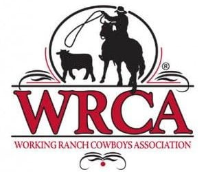 New Rodeo Coming to EM July 16-17